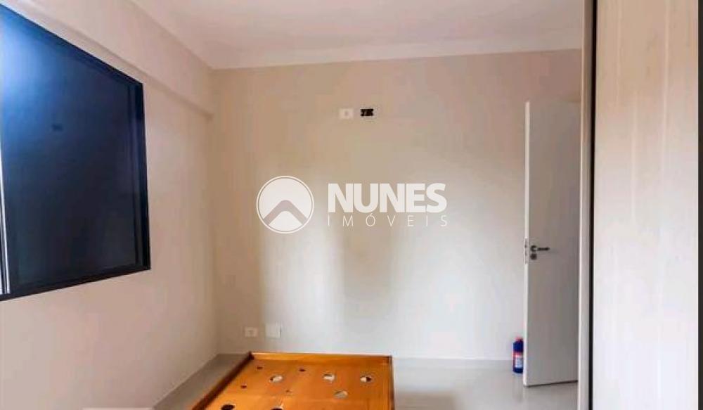 Comprar Apartamento / Padrão em Osasco R$ 460.000,00 - Foto 23