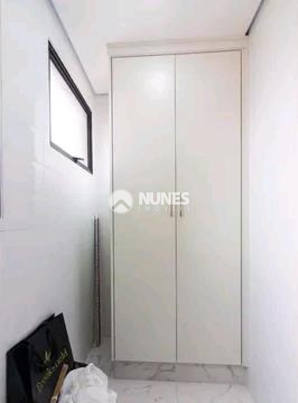 Comprar Apartamento / Padrão em Osasco R$ 460.000,00 - Foto 25