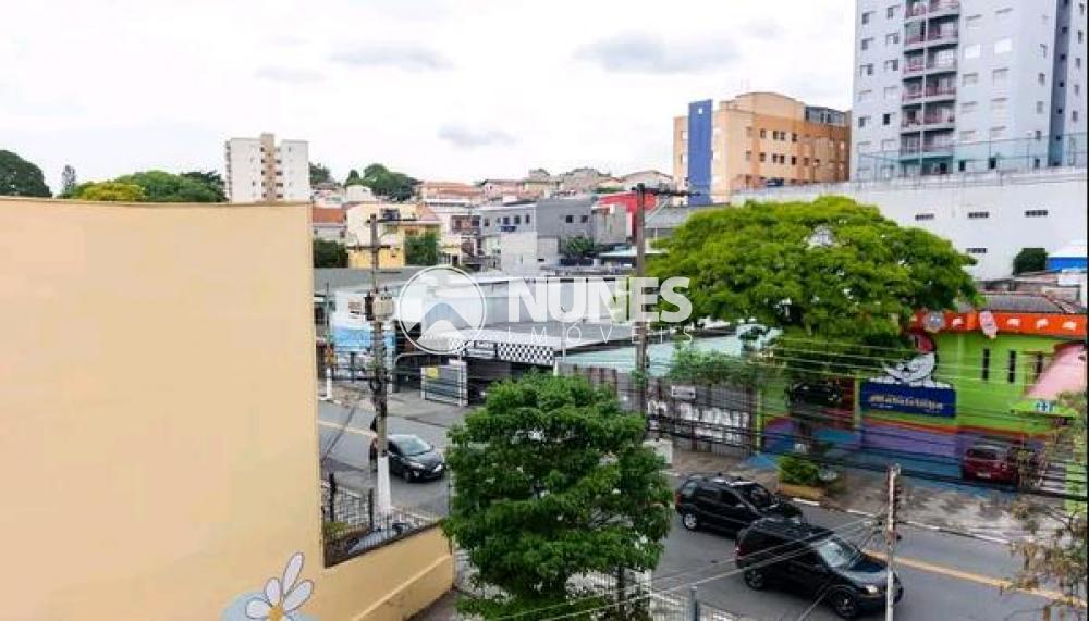 Comprar Apartamento / Padrão em Osasco R$ 460.000,00 - Foto 29