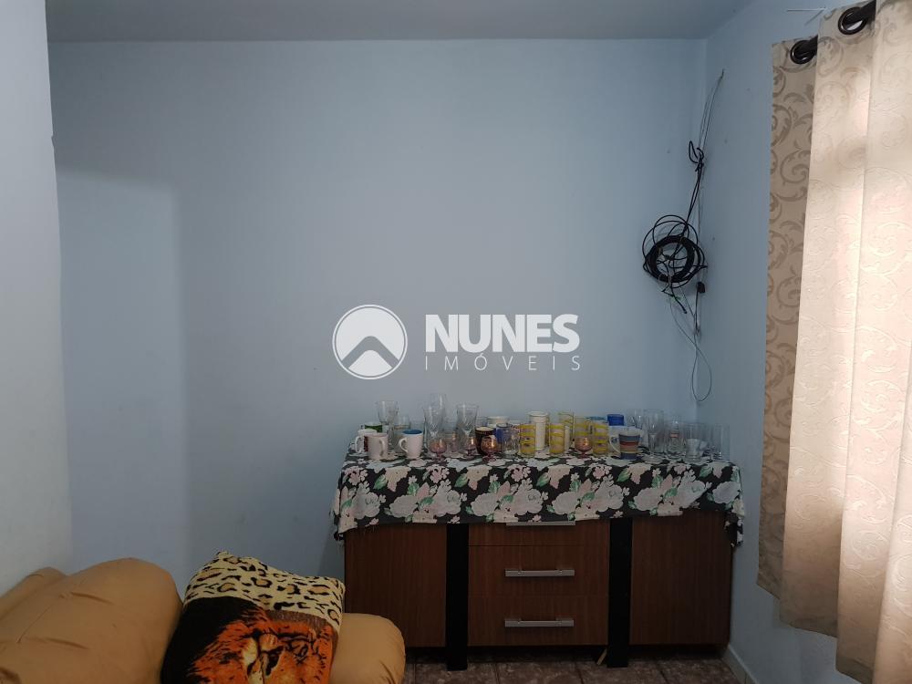 Alugar Casa / Terrea em Osasco R$ 800,00 - Foto 8