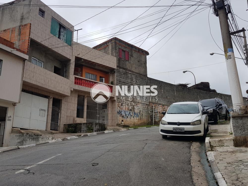 Alugar Casa / Sobrado em Osasco R$ 1.300,00 - Foto 16