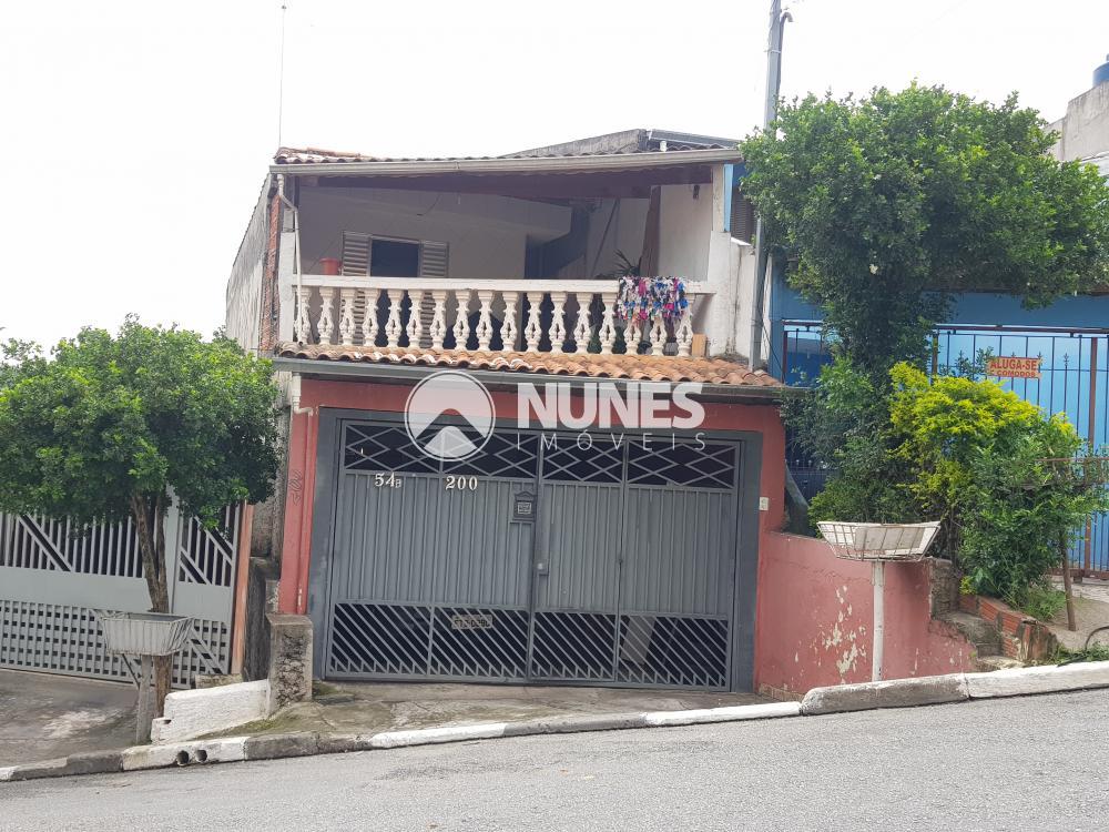 Alugar Casa / Sobrado em Osasco R$ 1.300,00 - Foto 15