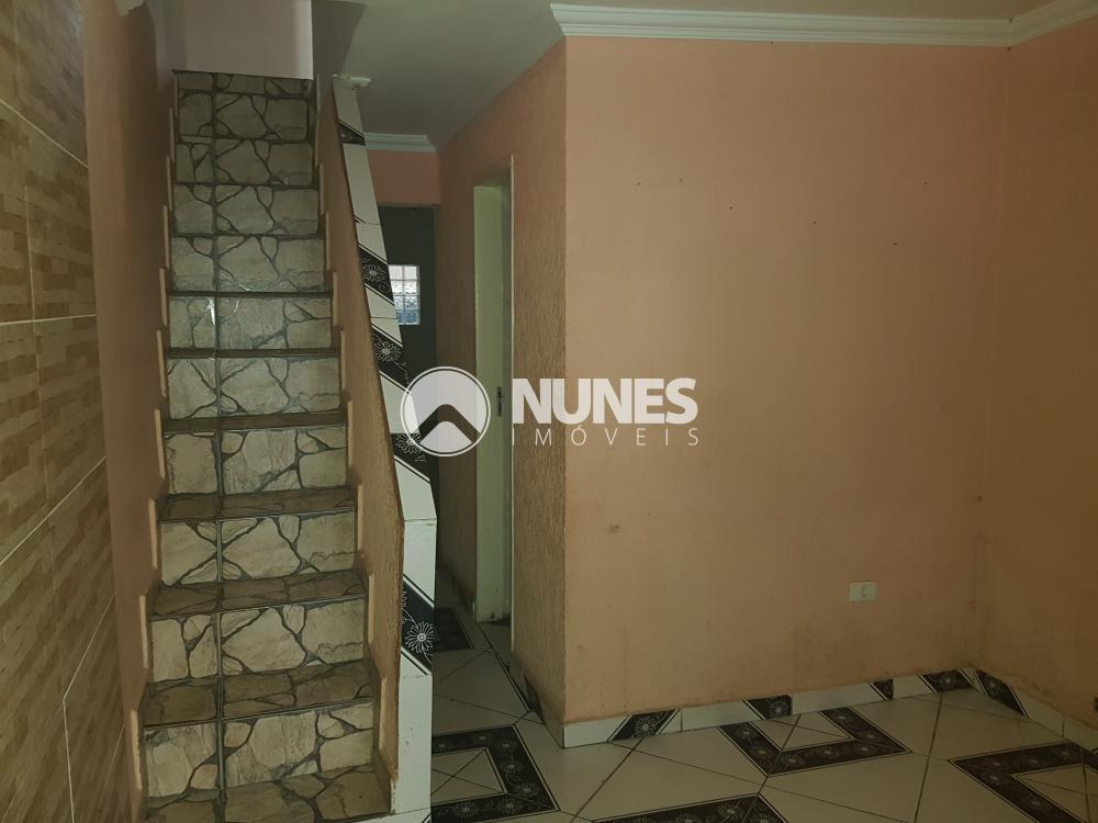 Alugar Casa / Sobrado em Osasco R$ 1.300,00 - Foto 5