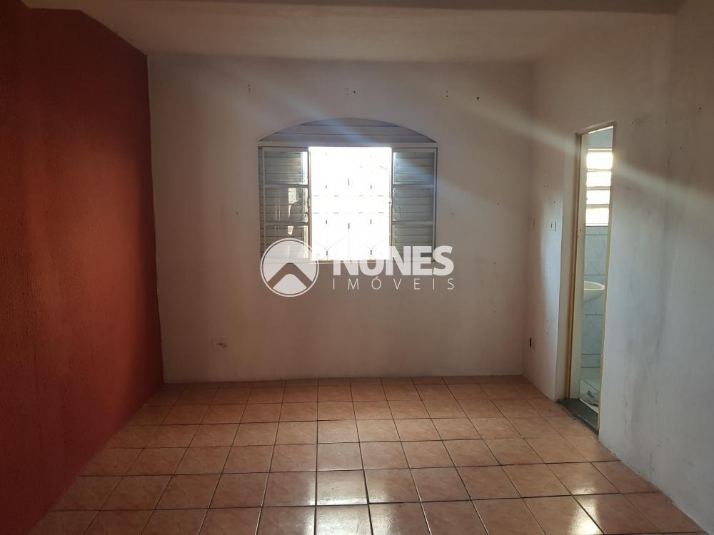 Alugar Casa / Sobrado em Osasco R$ 1.300,00 - Foto 8