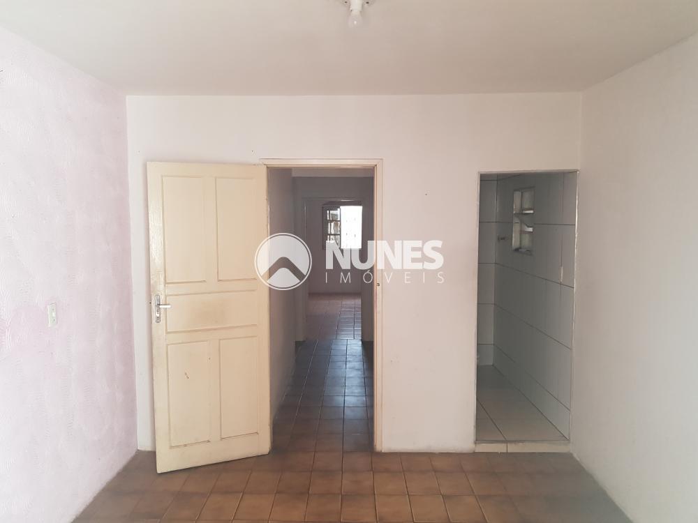 Alugar Casa / Sobrado em Osasco R$ 1.300,00 - Foto 7