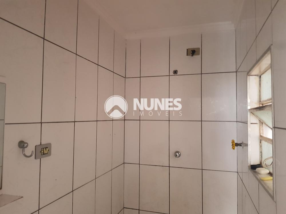 Alugar Casa / Sobrado em Osasco R$ 1.300,00 - Foto 11