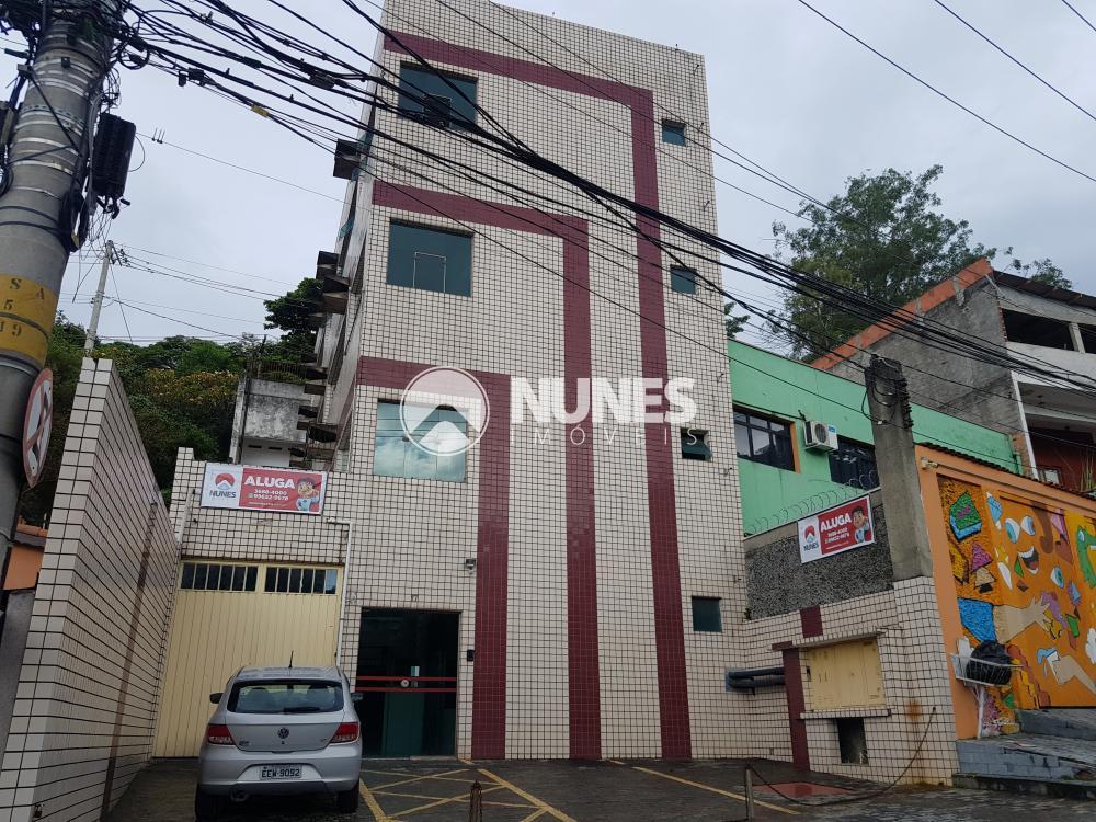 Alugar Comercial / Predio Comercial em Osasco R$ 1.900,00 - Foto 6