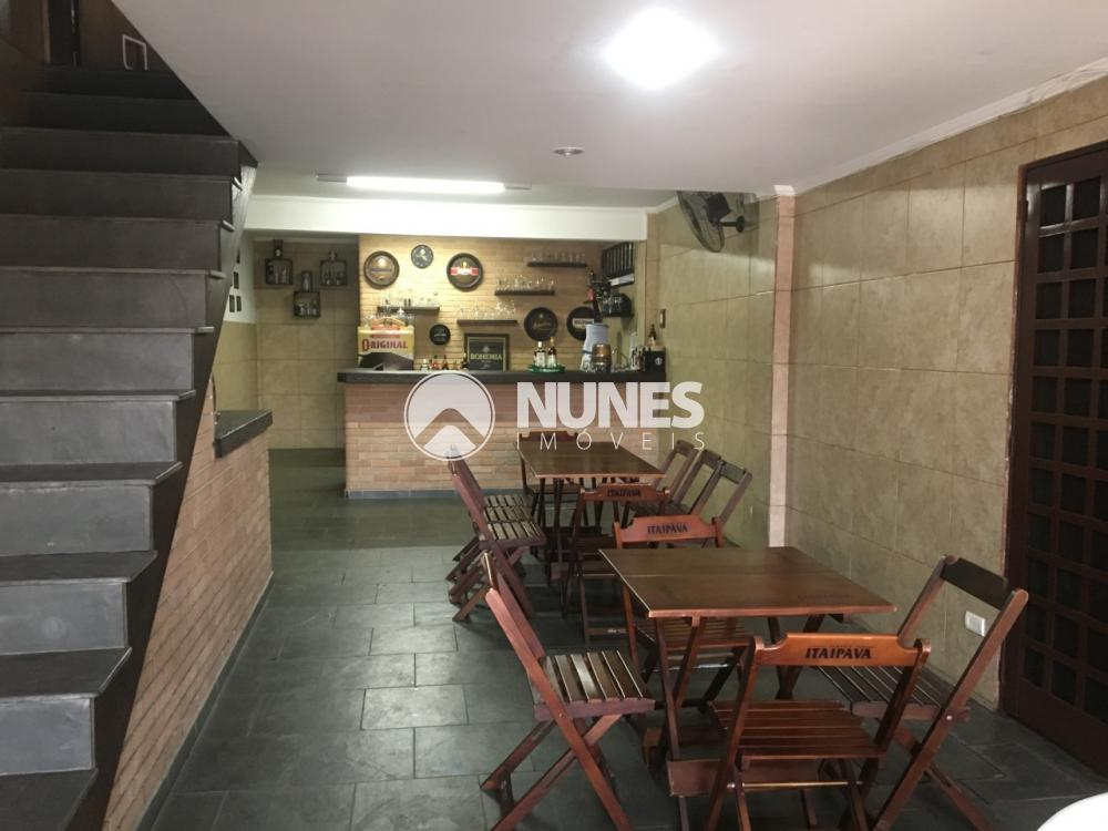 Comprar Casa / Sobrado em Osasco R$ 850.000,00 - Foto 17