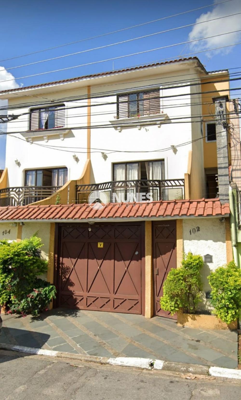 Comprar Casa / Sobrado em Osasco R$ 850.000,00 - Foto 1