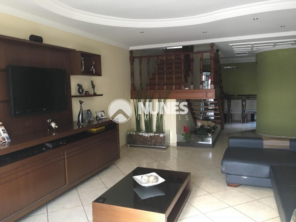Comprar Casa / Sobrado em Osasco R$ 850.000,00 - Foto 3