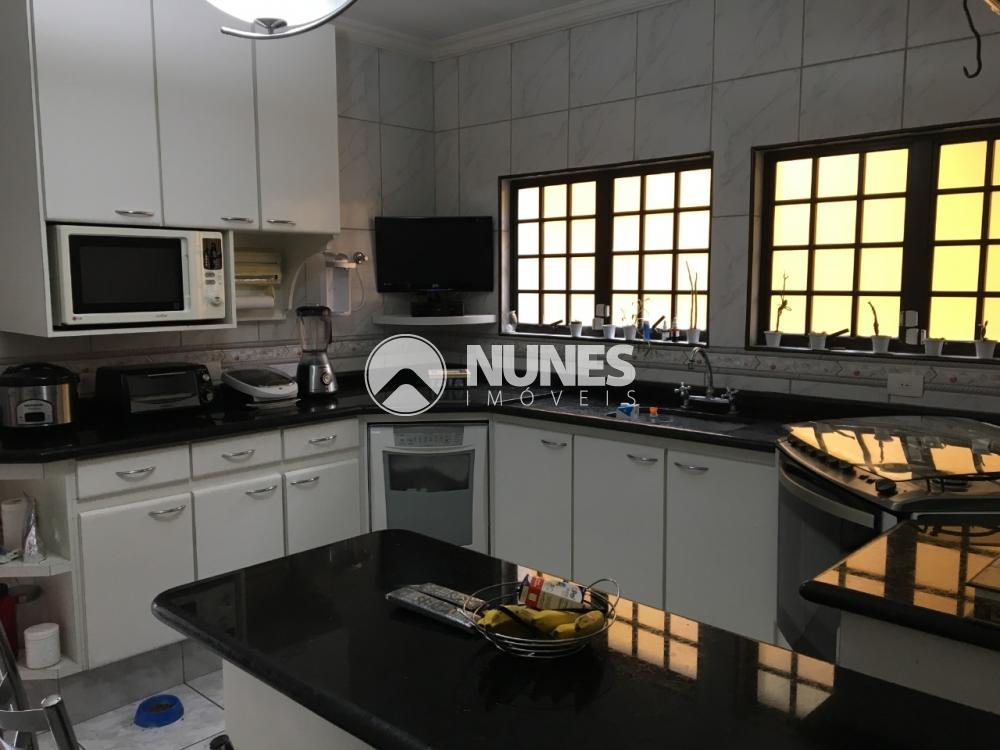 Comprar Casa / Sobrado em Osasco R$ 850.000,00 - Foto 4