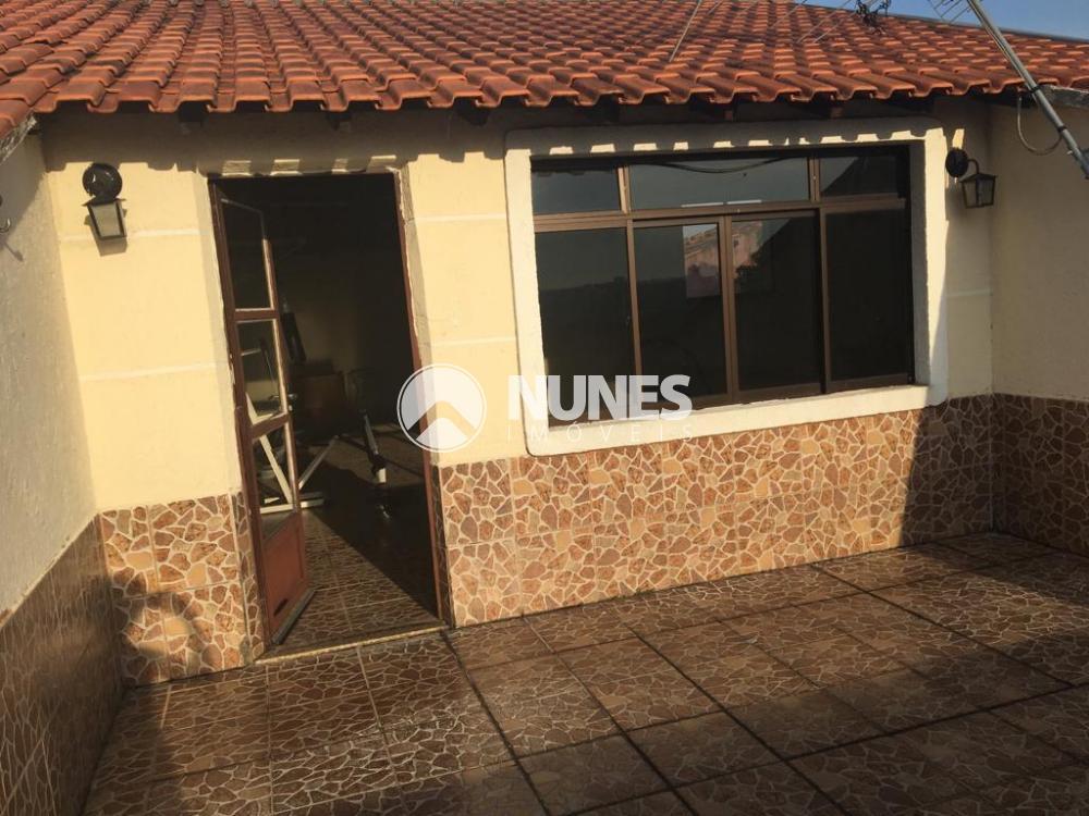 Comprar Casa / Sobrado em Osasco R$ 850.000,00 - Foto 21