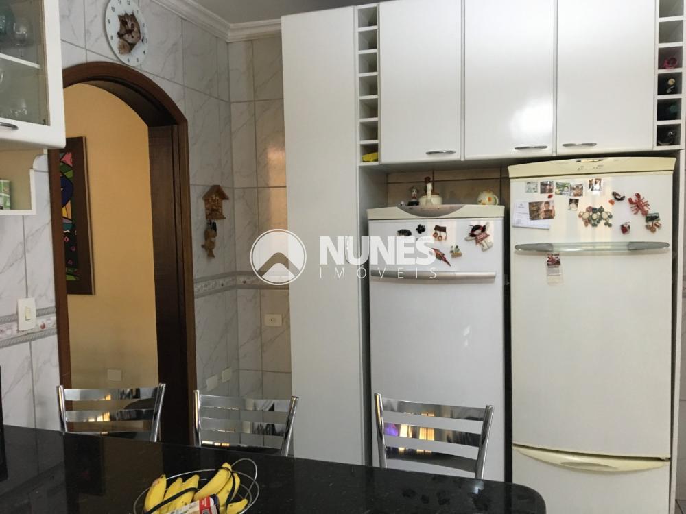 Comprar Casa / Sobrado em Osasco R$ 850.000,00 - Foto 5