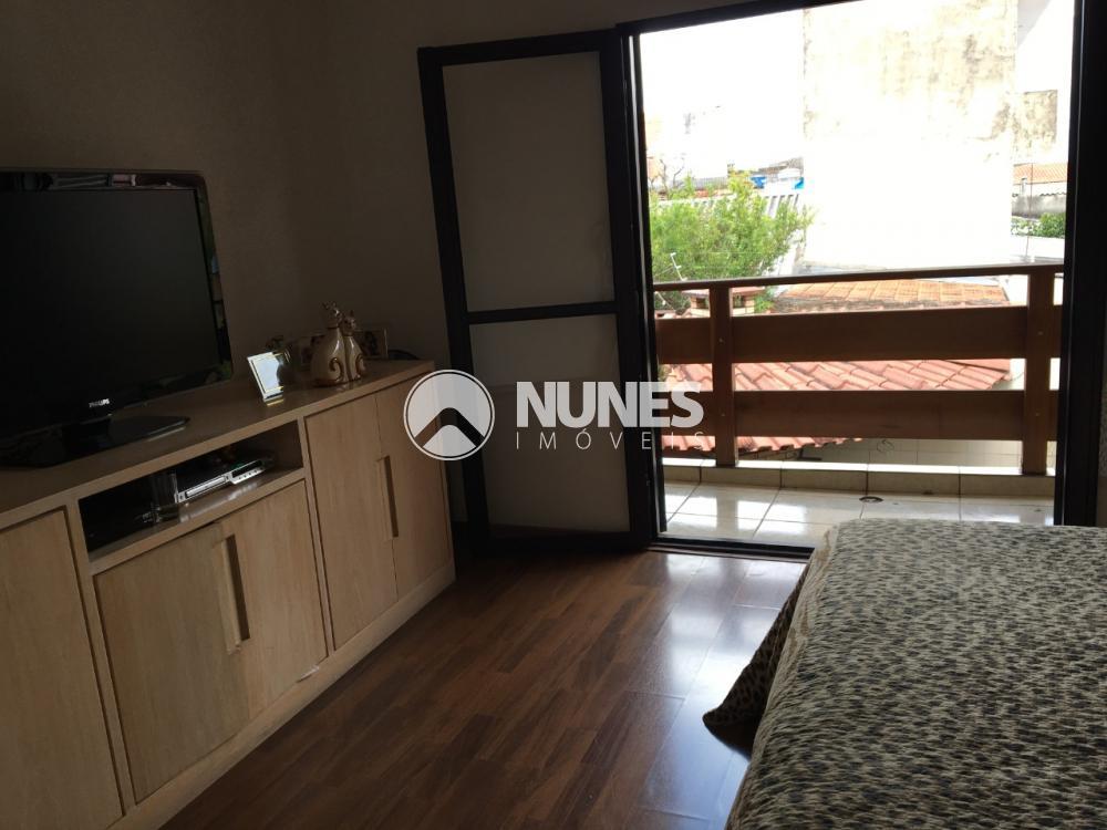 Comprar Casa / Sobrado em Osasco R$ 850.000,00 - Foto 6
