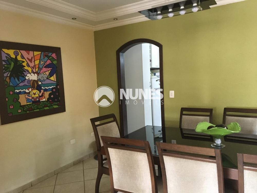 Comprar Casa / Sobrado em Osasco R$ 850.000,00 - Foto 7