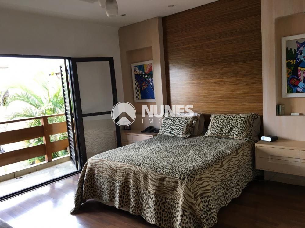 Comprar Casa / Sobrado em Osasco R$ 850.000,00 - Foto 9