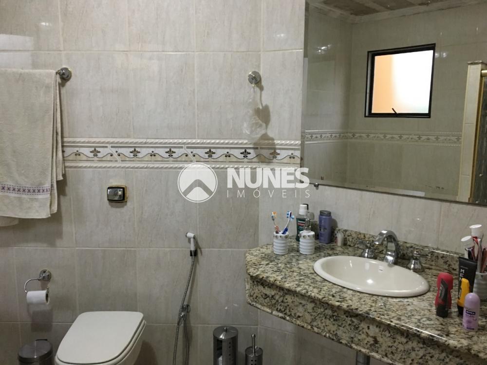 Comprar Casa / Sobrado em Osasco R$ 850.000,00 - Foto 11