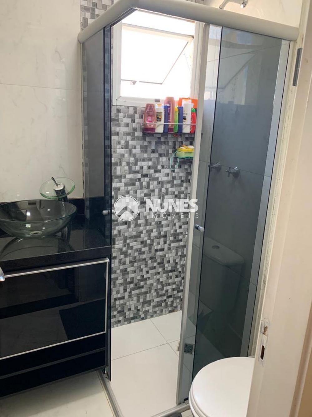 Comprar Apartamento / Padrão em Carapicuíba R$ 250.000,00 - Foto 26