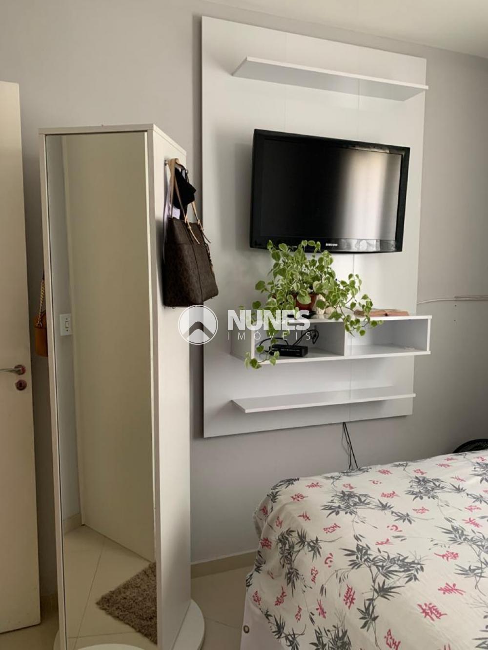 Comprar Apartamento / Padrão em Carapicuíba R$ 250.000,00 - Foto 21