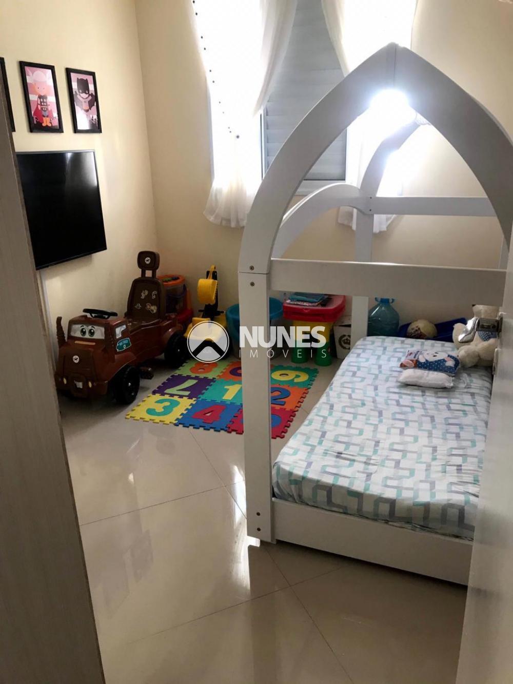 Comprar Apartamento / Padrão em Carapicuíba R$ 250.000,00 - Foto 27