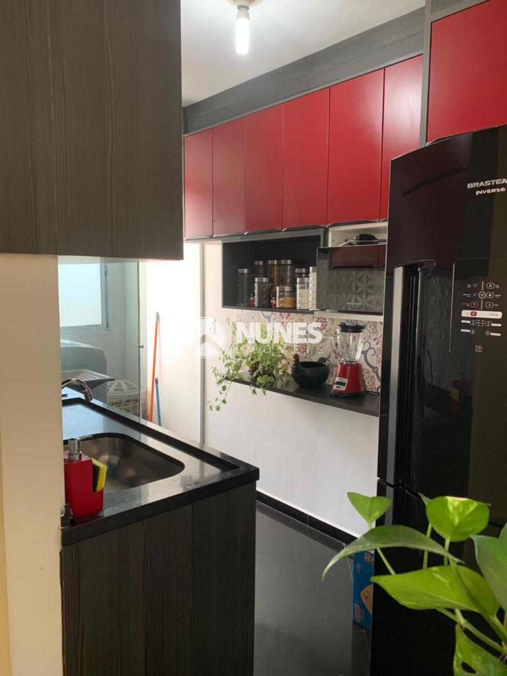 Comprar Apartamento / Padrão em Carapicuíba R$ 250.000,00 - Foto 1