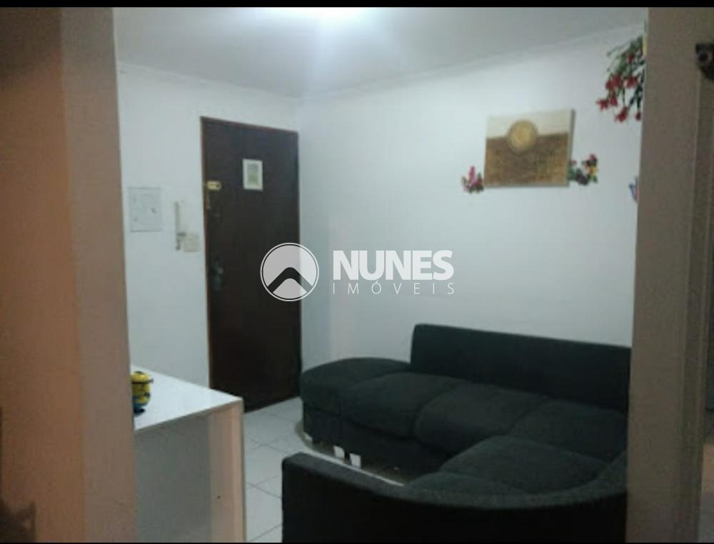 Comprar Apartamento / Padrão em Carapicuíba R$ 160.000,00 - Foto 1