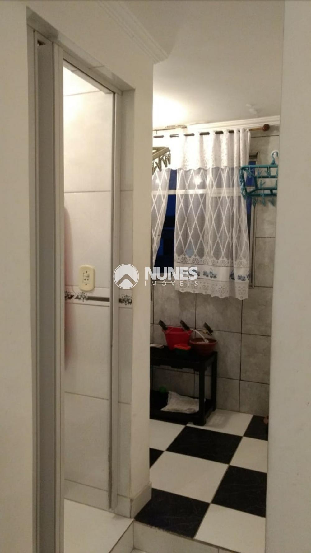 Comprar Apartamento / Padrão em Carapicuíba R$ 160.000,00 - Foto 7