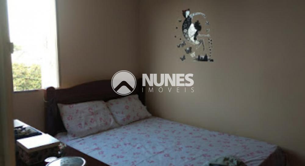 Comprar Apartamento / Padrão em Carapicuíba R$ 160.000,00 - Foto 8