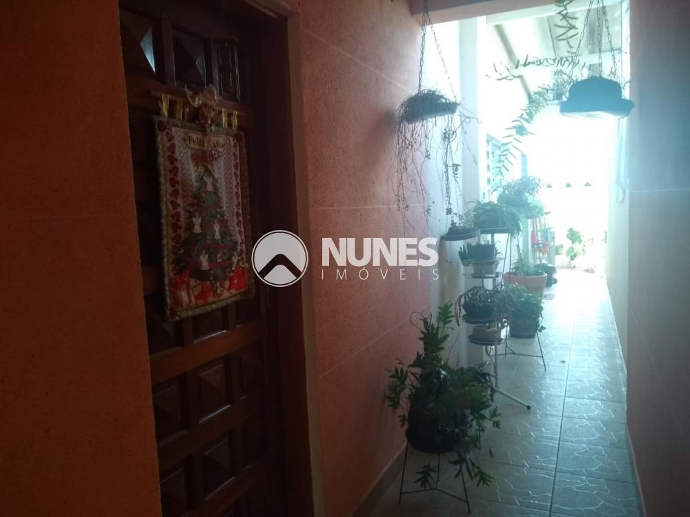 Comprar Casa / Sobrado em Osasco apenas R$ 520.000,00 - Foto 4