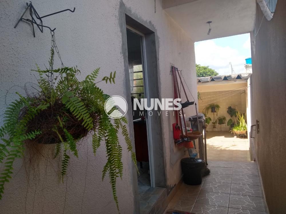 Comprar Casa / Sobrado em Osasco apenas R$ 520.000,00 - Foto 5