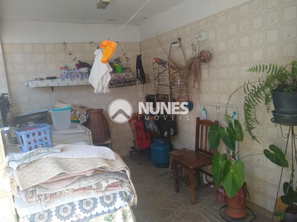 Comprar Casa / Sobrado em Osasco apenas R$ 520.000,00 - Foto 7