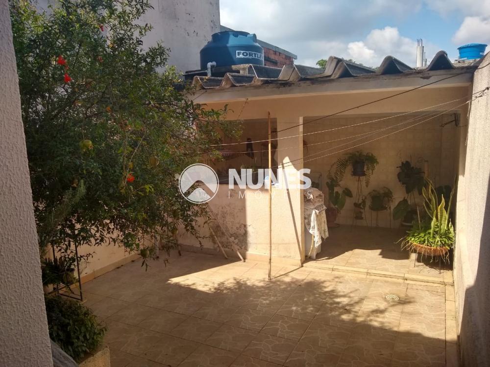 Comprar Casa / Sobrado em Osasco apenas R$ 520.000,00 - Foto 9