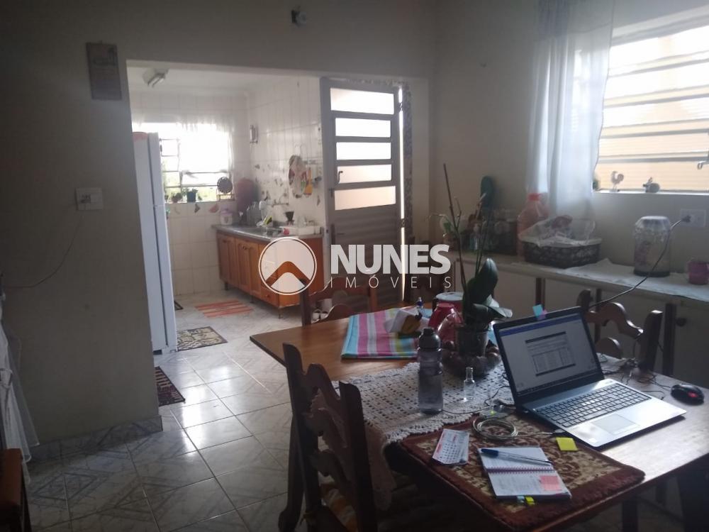 Comprar Casa / Sobrado em Osasco apenas R$ 520.000,00 - Foto 12