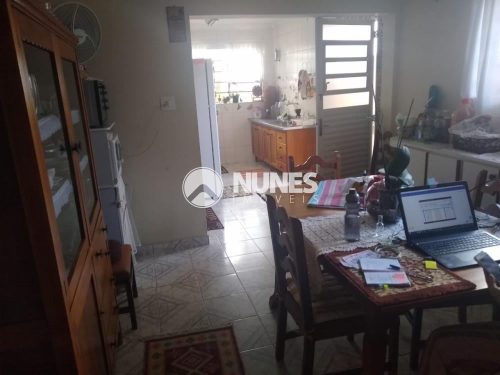 Comprar Casa / Sobrado em Osasco apenas R$ 520.000,00 - Foto 13