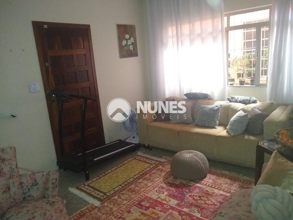 Comprar Casa / Sobrado em Osasco apenas R$ 520.000,00 - Foto 15