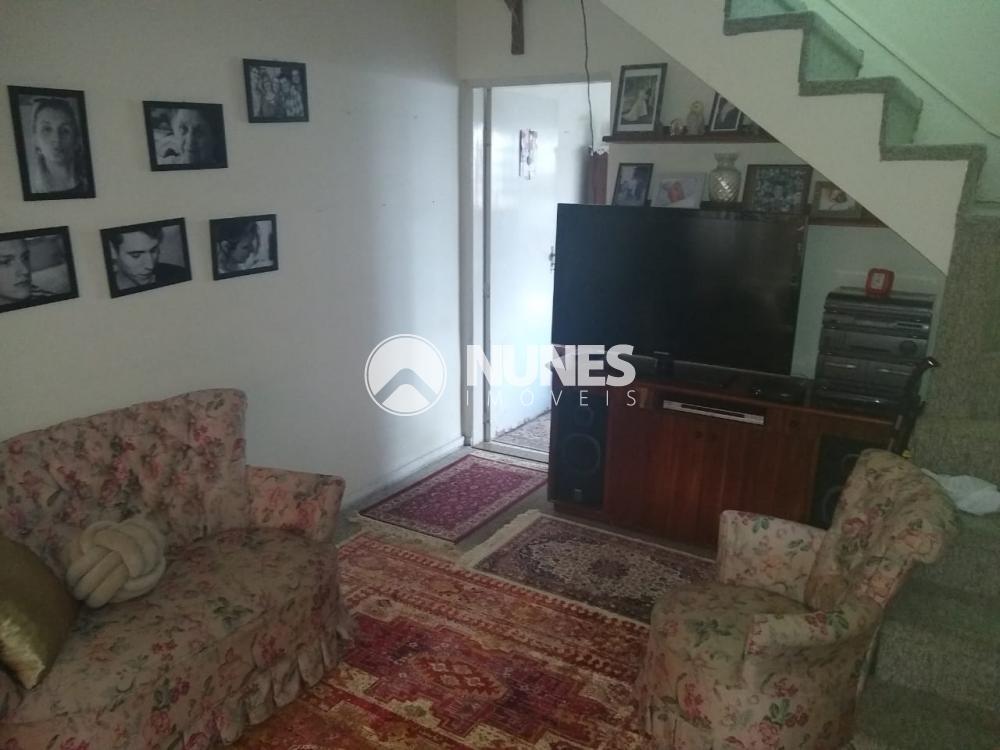 Comprar Casa / Sobrado em Osasco apenas R$ 520.000,00 - Foto 16