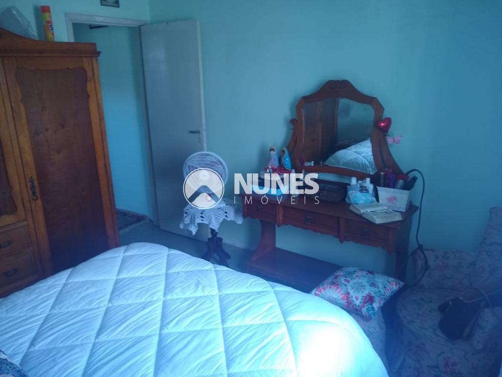 Comprar Casa / Sobrado em Osasco apenas R$ 520.000,00 - Foto 18