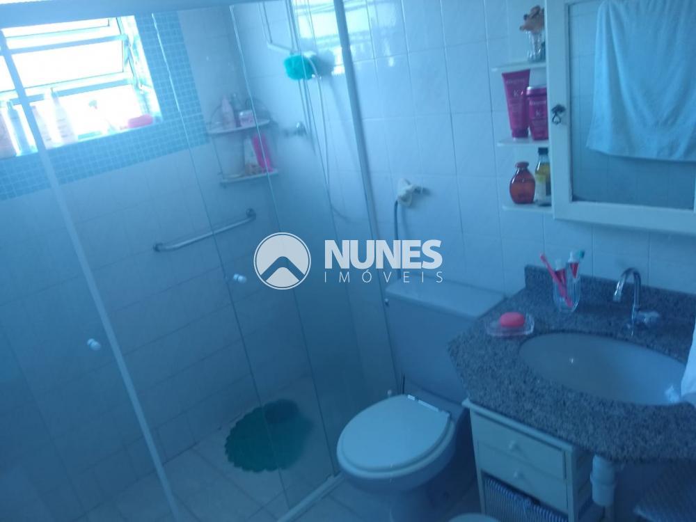 Comprar Casa / Sobrado em Osasco apenas R$ 520.000,00 - Foto 19