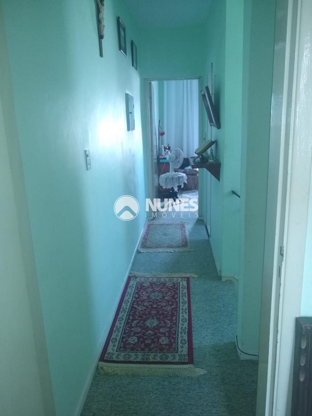 Comprar Casa / Sobrado em Osasco apenas R$ 520.000,00 - Foto 20