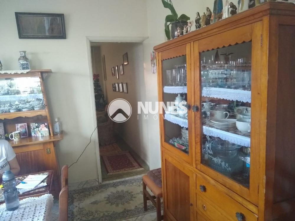 Comprar Casa / Sobrado em Osasco apenas R$ 520.000,00 - Foto 21
