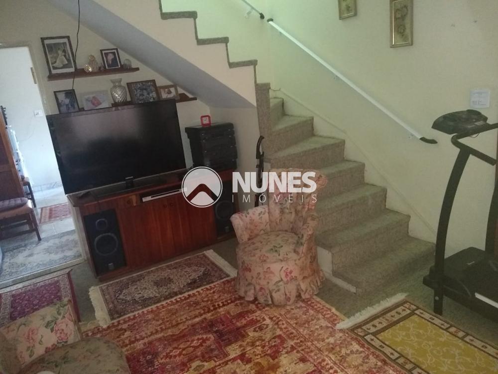 Comprar Casa / Sobrado em Osasco apenas R$ 520.000,00 - Foto 22