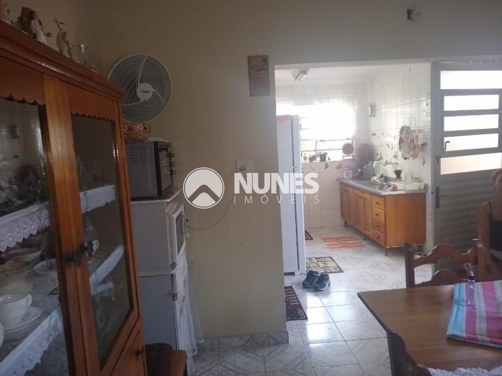 Comprar Casa / Sobrado em Osasco apenas R$ 520.000,00 - Foto 23