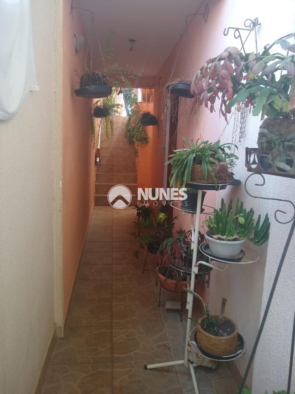 Comprar Casa / Sobrado em Osasco apenas R$ 520.000,00 - Foto 26