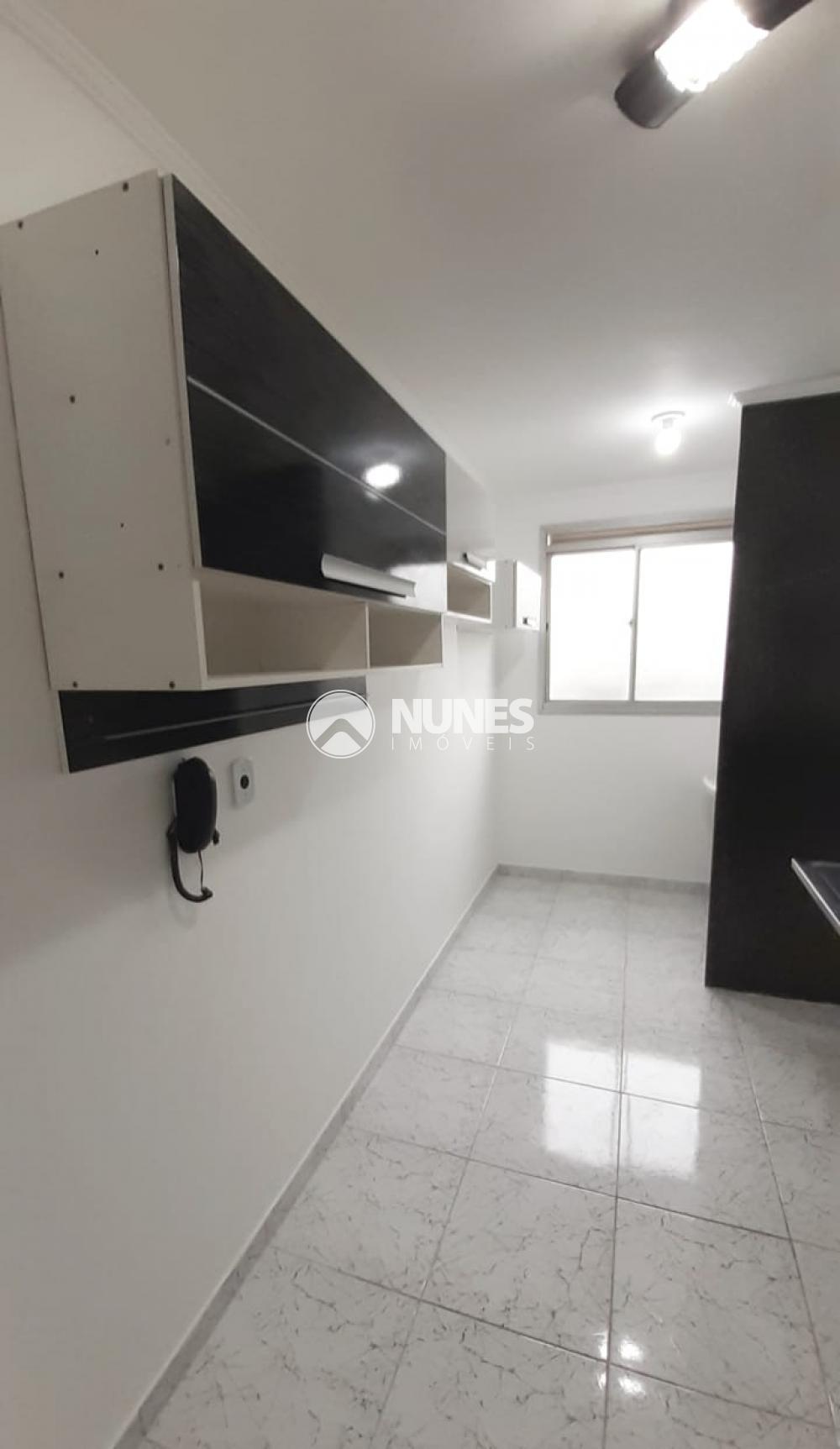 Comprar Apartamento / Padrão em Osasco apenas R$ 240.000,00 - Foto 2