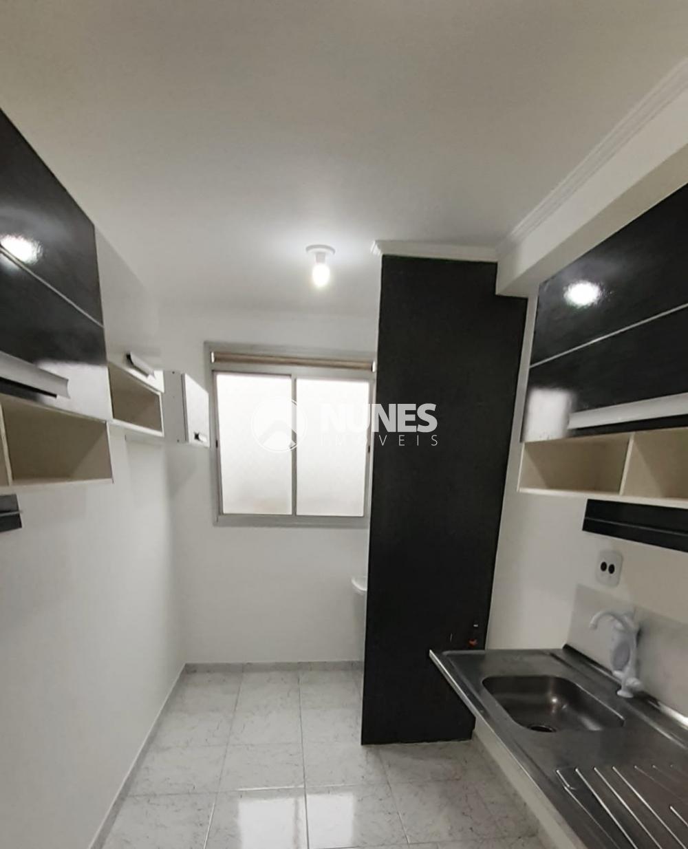 Comprar Apartamento / Padrão em Osasco apenas R$ 240.000,00 - Foto 3