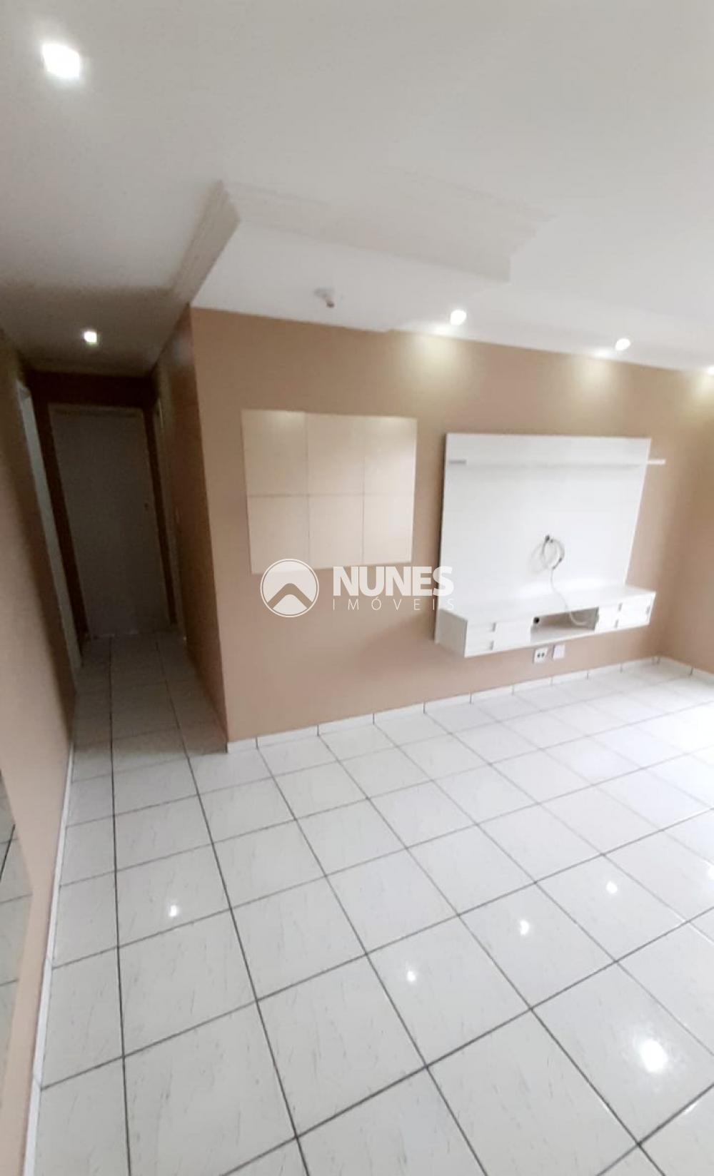 Comprar Apartamento / Padrão em Osasco apenas R$ 240.000,00 - Foto 7