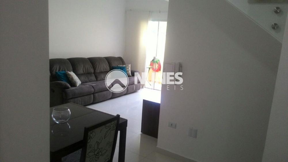 Comprar Casa / Sobrado em Condominio em Osasco apenas R$ 510.000,00 - Foto 6