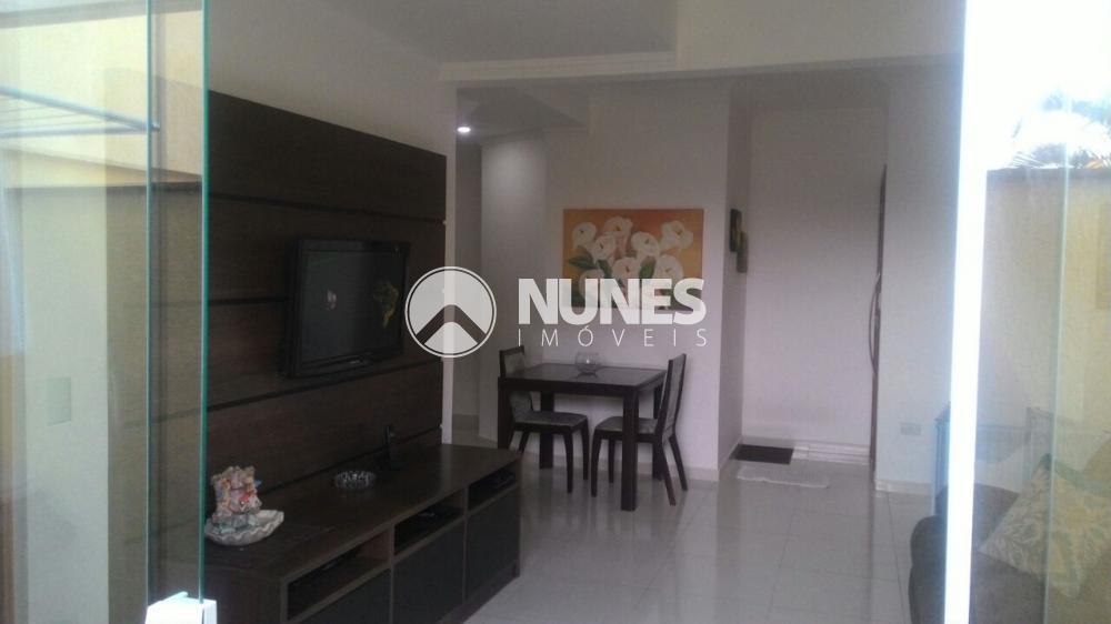 Comprar Casa / Sobrado em Condominio em Osasco apenas R$ 510.000,00 - Foto 7