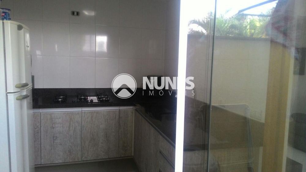 Comprar Casa / Sobrado em Condominio em Osasco apenas R$ 510.000,00 - Foto 11