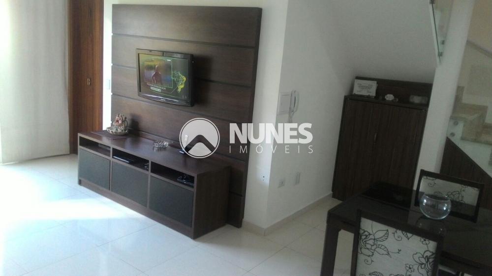 Comprar Casa / Sobrado em Condominio em Osasco apenas R$ 510.000,00 - Foto 8